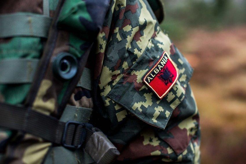 Shqipëria merr pjesë në stërvitjen ushtarake të NATO-së, ky është veprimi i Rusisë