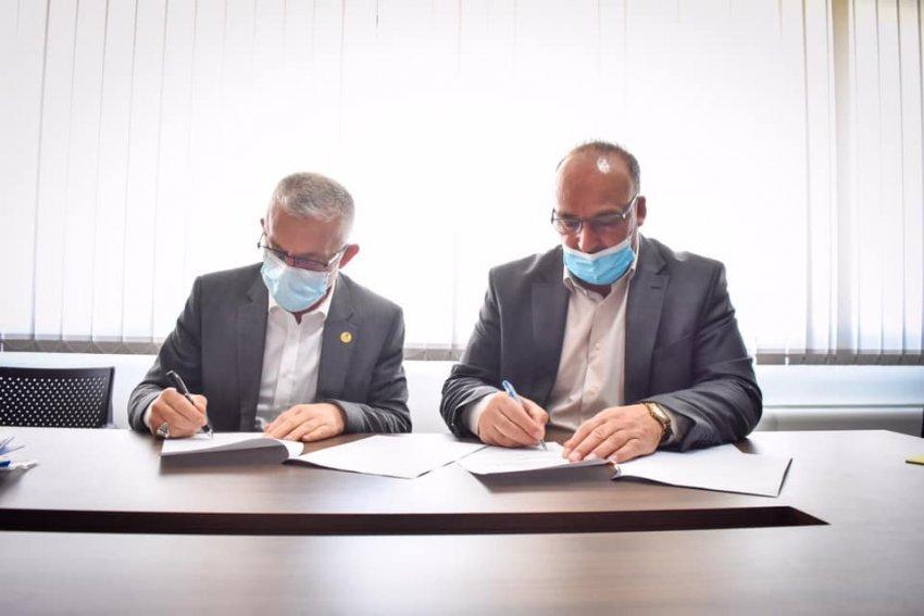 Lajm i mirë për qytetarët e Podujevës, kaq shtëpia do të ndërtohen për familjet me gjendje të rëndë sociale
