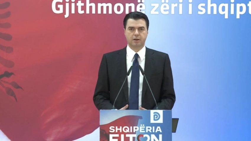 basha-qeveria-ka-marr-peng-vendin-8-vite-deshtim-me-25-prill-votoni-9-te-hapim-rrugen-evropiane