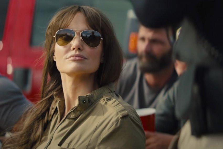 Zbulohen detajet, historia dhe data e lançimit të filmit që rikthen Angelina Jolie në kinematografi
