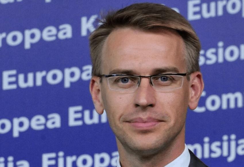 """BE-ja """"nuk ka njohuri"""" rreth raportimeve për letrën e Janshas dhe ndryshimet e kufijve"""