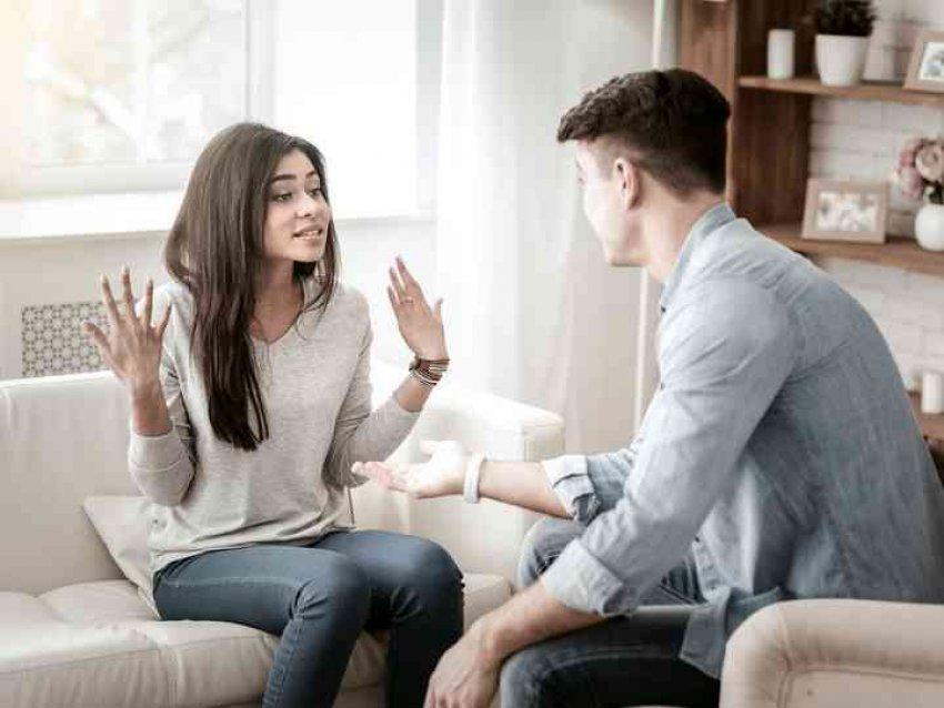 8-shenja-qe-tregojne-se-nuk-jeni-me-te-dashuruar-me-partnerin-tuaj