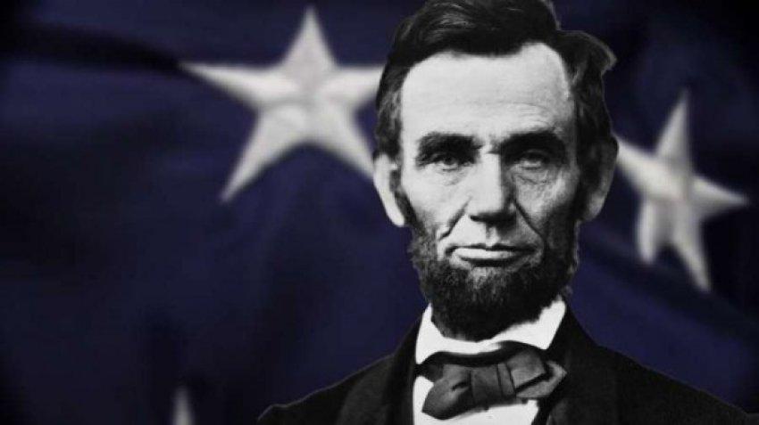 156 vite nga vrasja e presidentit Lincoln