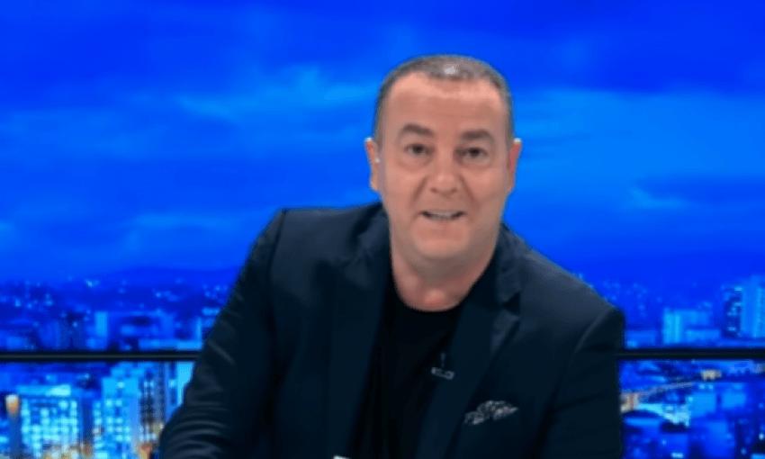 """""""Me shpirt e dua Kadri Veselin, o bablok!"""" – Berisha përplaset me kryesindikalistin e RTK-së"""