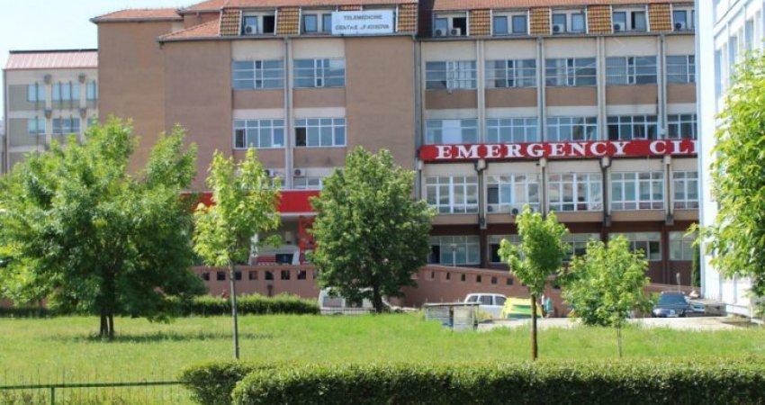 Flet mjeku për vdekjen e Mujës, në pyllin e Gradicës ishte plagosur në kokë