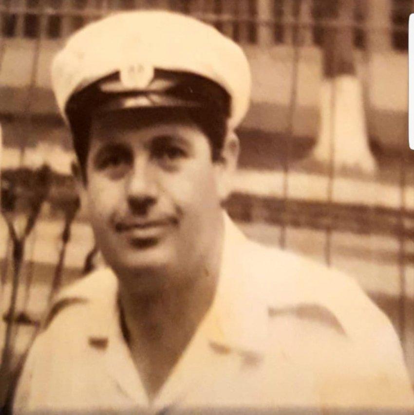 Flet ish-oficeri i nëndetëseve Mëhill Marku: Ja kur ishte dhe si u realizua lundrimi i parë me nëndetëse