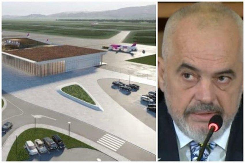 neser-avioni-me-pasagjere-nga-londra-ne-aeroportin-e-kukesit-gazetari-zbulon-ulet-ne-tirane