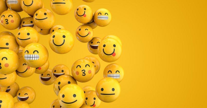 6-miliarde-emoji-dergohen-cdo-dite
