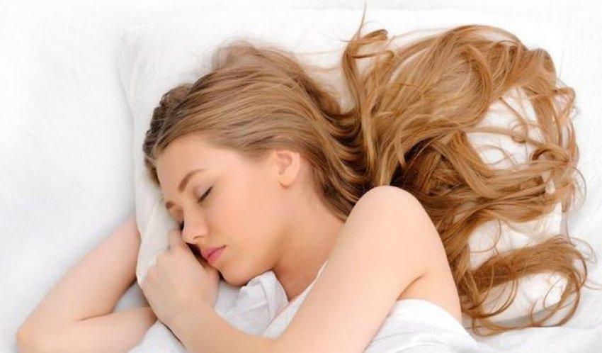 cfare-ju-ndodh-nese-flini-me-shume-se-zakonisht