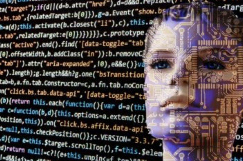 studimi-po-u-besojme-me-shume-kompjutereve-sesa-njerezve