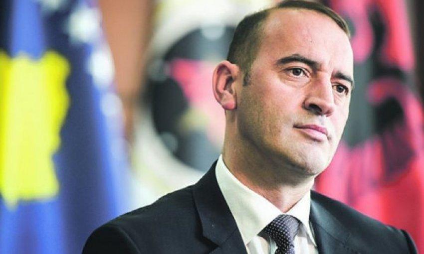 Edhe Haradinaj uron Ramën: Sa më e fortë që është Shqipëria, aq më e fortë do të jetë Kosova