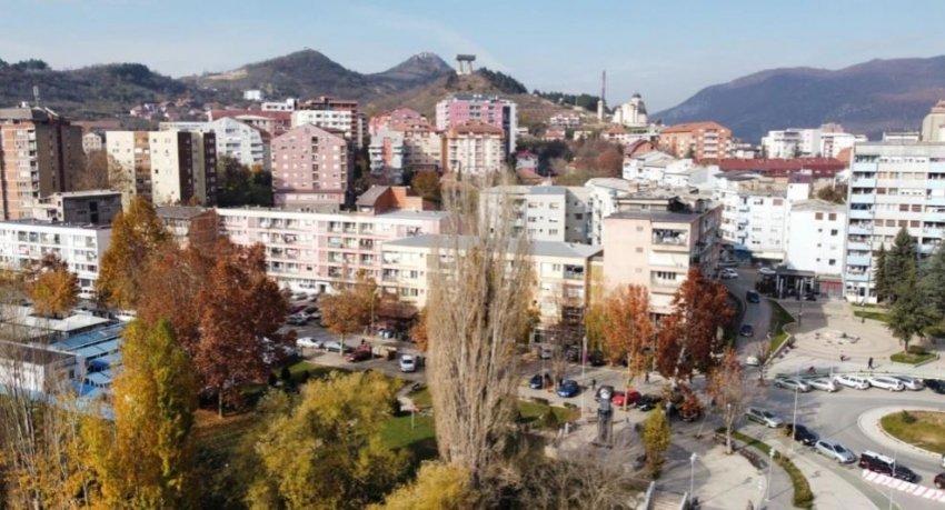 Serbët në veri shkrepin plumba në drejtim të atletëve shqiptarë, pjesë e grupit edhe Donika Kadaj-Bujupi