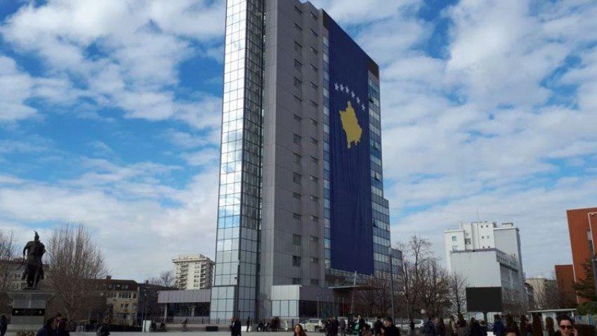 Shefi i diplomacisë serbe: Në Serbi ka zëra që thonë se Kosova nuk është pjesë e Serbisë