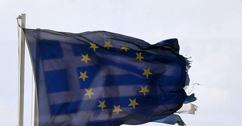 Greqia mbështet rrugën evropiane të Kosovës