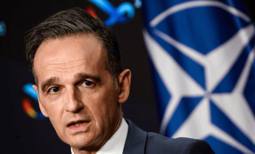 Ministri i Jashtëm gjerman viziton Kosovën dhe Serbinë