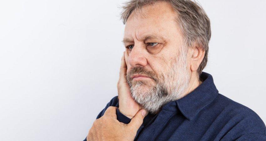 Filozofi i njohur slloven kërkon bashkimin e Kosovës me Shqipërinë