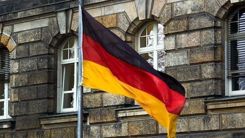 Rregulla të reja për ata që duan të vijnë nga Gjermania në Kosovë