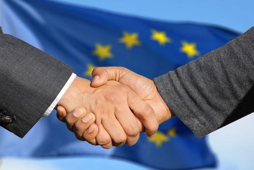 """Analizë e """"Newsweek"""": A duhet të rivizatohen kufijtë e Ballkanit?"""