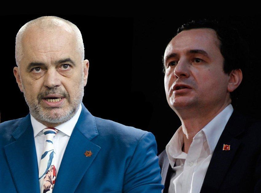thike-pas-shpine-kosoves-rama-amnistoi-krimet-serbe-ne-kosove-per-kete-arsye-ai-eshte-kunder-kurtit