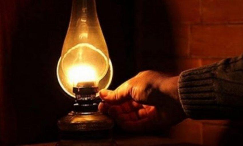 keds-zjarret-po-rrezikojne-furnizimin-me-energji-per-konsumatoret