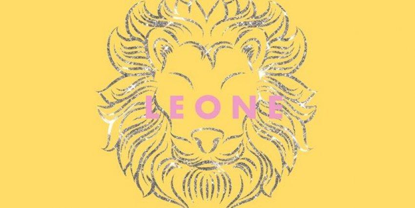 ja-se-c-parashikon-gushti-2021-per-luanet