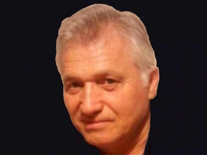 kroacia-nje-aleate-kauzale-dhe-mike-e-kosoves