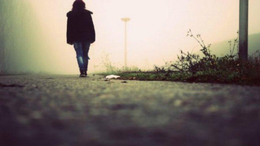Misteri i burrit nga Istogu: Shkoi në Mal të Zi për punë, u zhduk për së gjalli