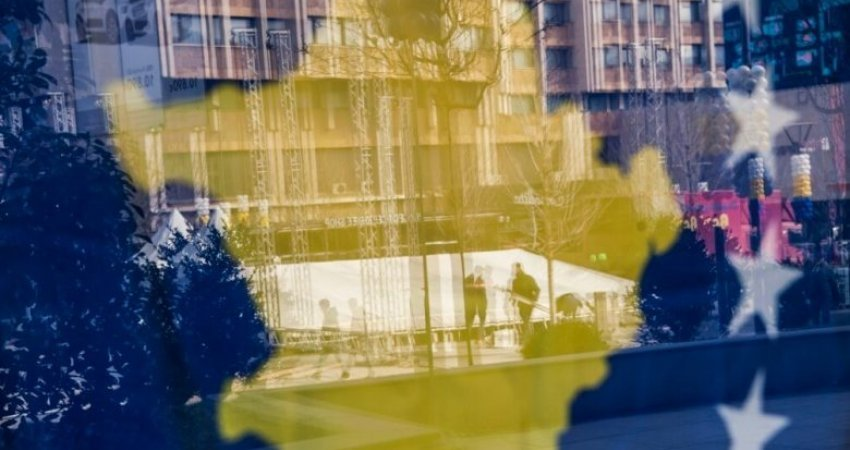 Serbia paralajmëron se ky vend do të tërhiqet nga njohja e Kosovës
