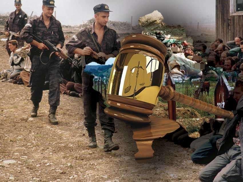 Kosova paralajmëroi padi për gjenocid, vjen reagimi i Serbisë