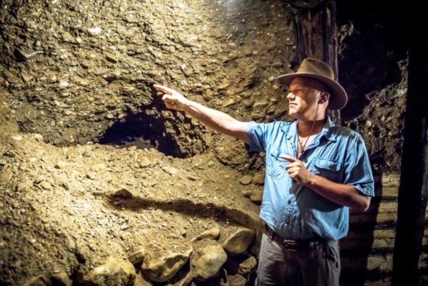Arkeologët pranë zbulimit të madh, për rrënjët dhe civilizimin e hershëm të shqiptarëve në Ballkan