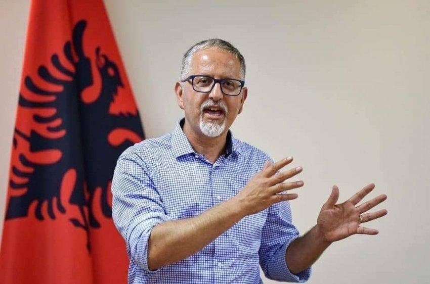 Votat e Arben Vitisë në Prishtinë