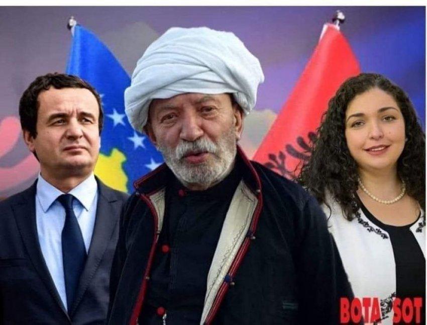 www.botasot.info