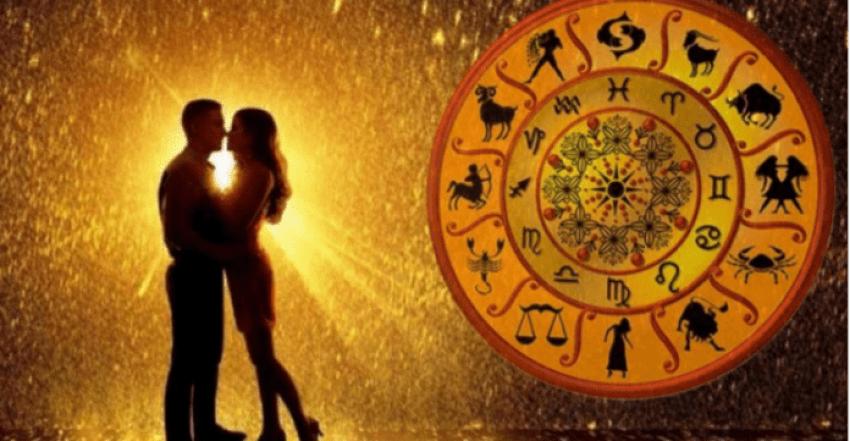 keto-shenja-horoskopi-do-t-ju-bejne-te-vuani-ne-dashuri
