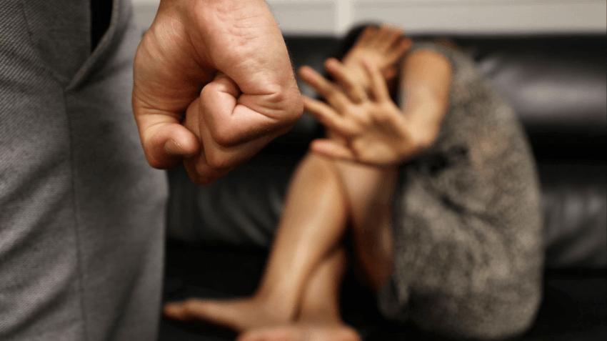 Dy raste të dhunës në familje gjatë ditës së djeshme