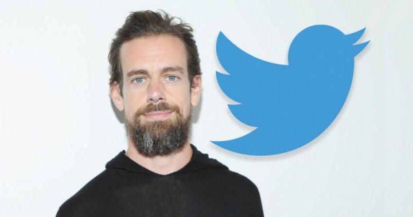 nje-grusht-i-kompanive-private-kontrollojne-internetin-komenti-i-shefit-ekzekutiv-te-twitter-ne-lidhje-me-bllokimin-e-trump-nga-rrejtet-sociale