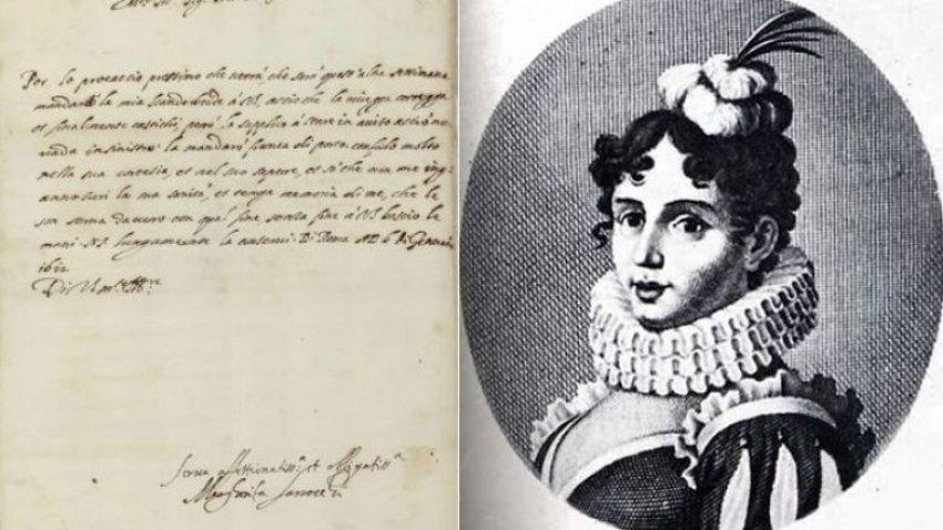 eruditja-margherita-sarrocchi-gruaja-qe-shkroi-poemen-epike-per-skenderbeun