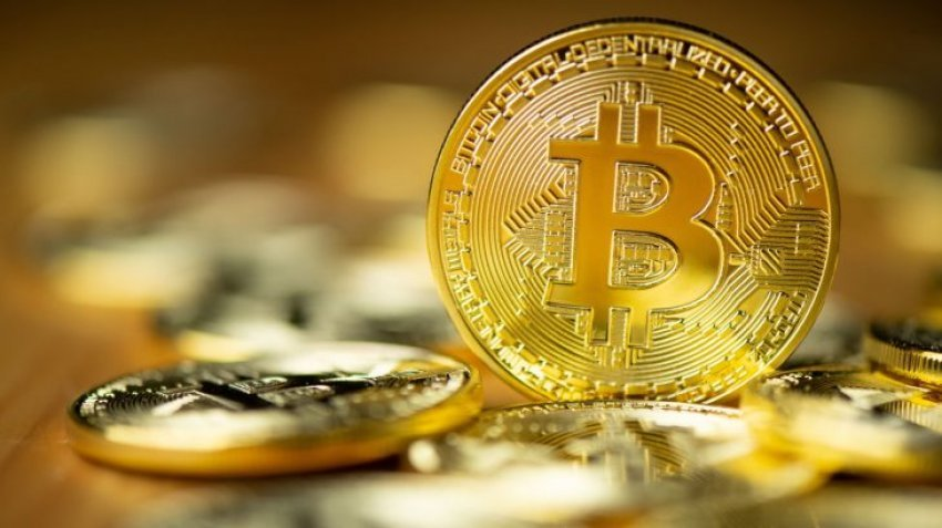 perdoruesit-fillojne-rikuperimin-e-bitcoin-te-humbur-ne-mt-gox