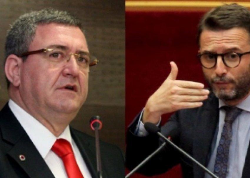 perplasja-e-qeverise-me-fshf-per-air-albania