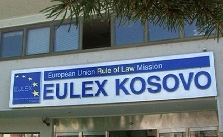 Dalin emrat, ish-agjenti tregon kush e dështoi misionin e EULEX-it në Kosovë – shqiptarë, serbë e ndërkombëtarë!