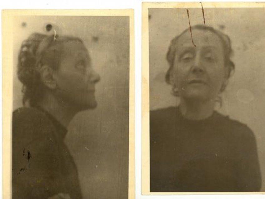 Rrëfimi drithërues për Bianka Balliçin, si u torturua lakuriq në mes të oborrit të burgut në kohën e komunizmit