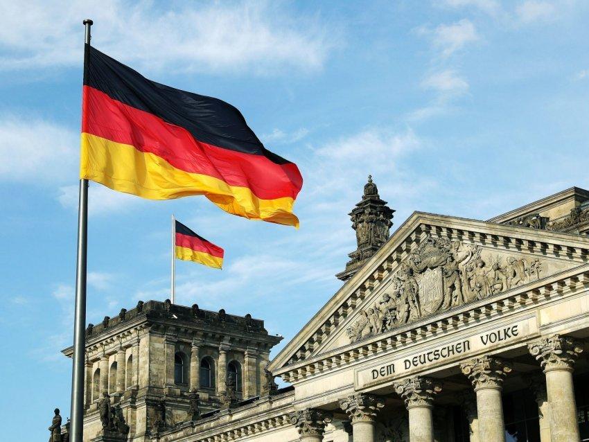 Njoftim me rëndësi për mërgimtarët nga Gjermania