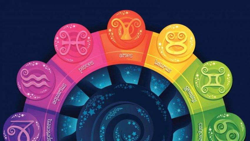 edhe-akullore-edhe-cokollate-njerezit-e-pavendosur-u-perkasin-ketyre-3-shenjave-te-horoskopit