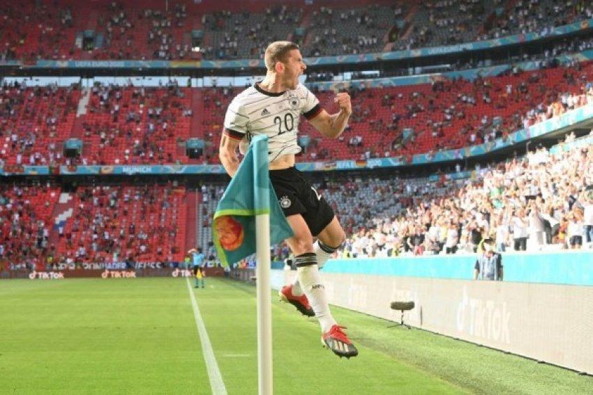 gosens-lojtari-i-ndeshjes-statistika-te-tjera-nga-ndeshja-portugali-gjermani