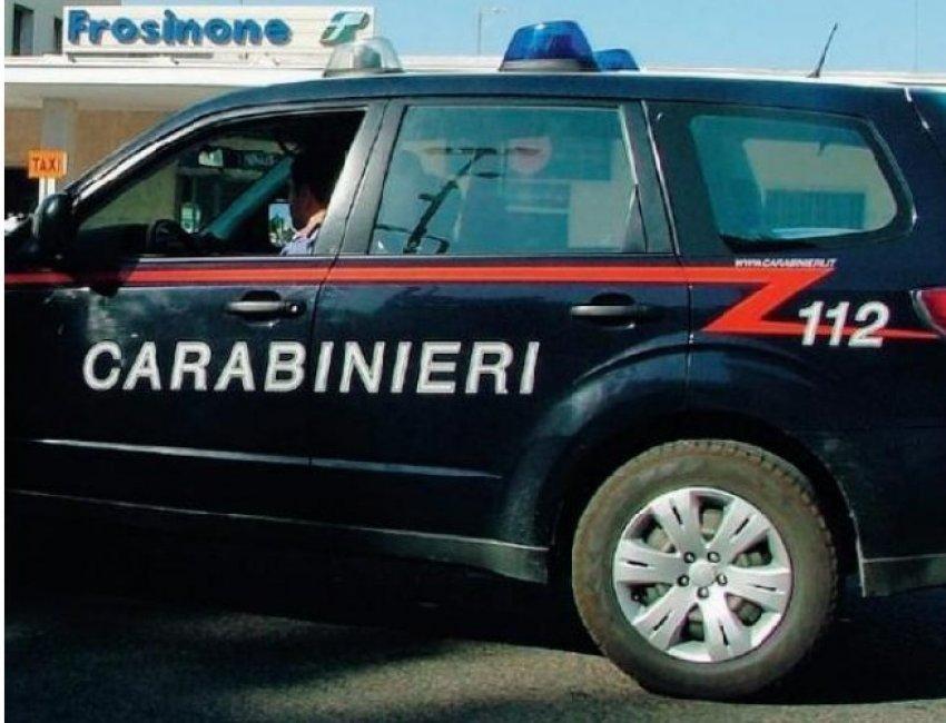 droge-nga-shqiperia-ne-itali-arrestohen-29-persona-korriere-dhe-tregtare-te-bandes