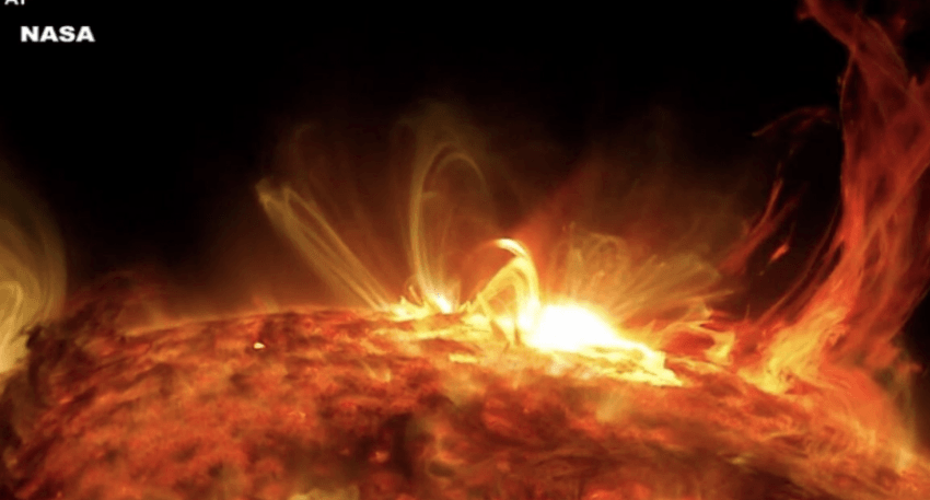 solstici-veror-frymezim-per-projekte-studimore-mbi-fenomenet-diellore