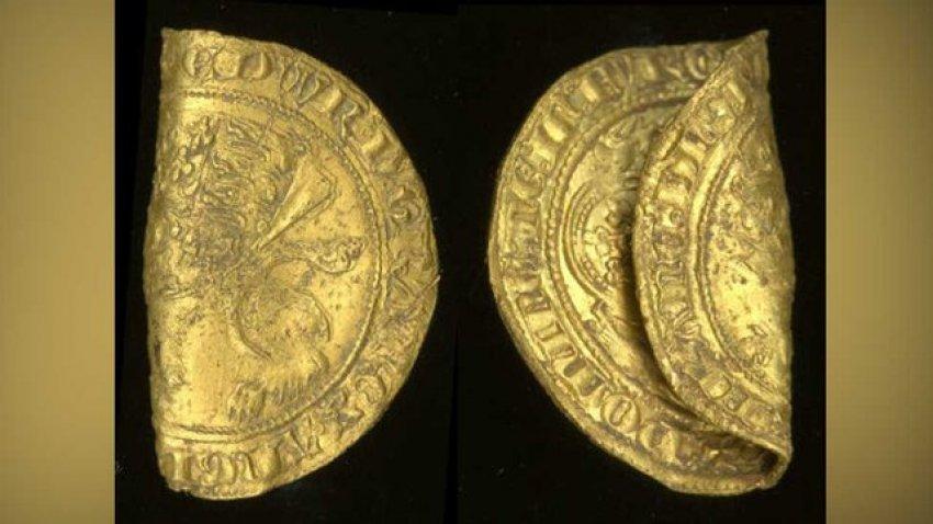Gjenden monedhat e rralla, ja sa vlejnë sot
