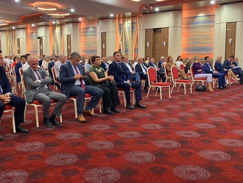 KGjK-ja dhe Gjykata Themelore në Prishtinë pritet që sot të bëhen me drejtues të rinj