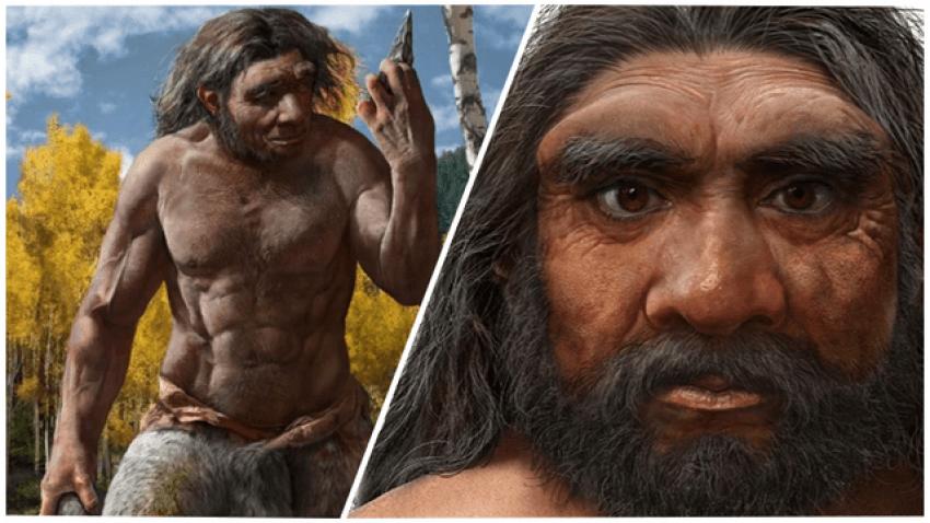 """Çfarë dihet për kafkën e """"Njeriut Dragua"""", mund të ndryshojë thelbësisht kuptimin e evolucionit njerëzor"""