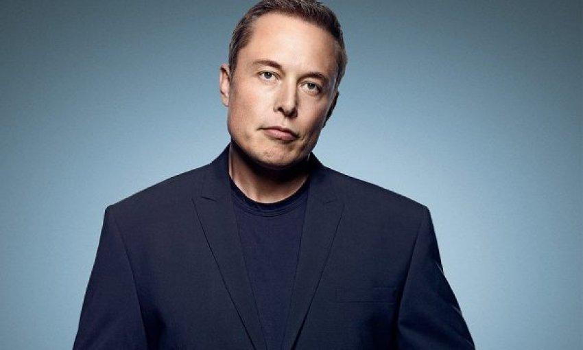 Elon Musk thyen rekordin e ri: I shton 25 miliardë dollarë në pasurinë e tij në një ditë të vetme