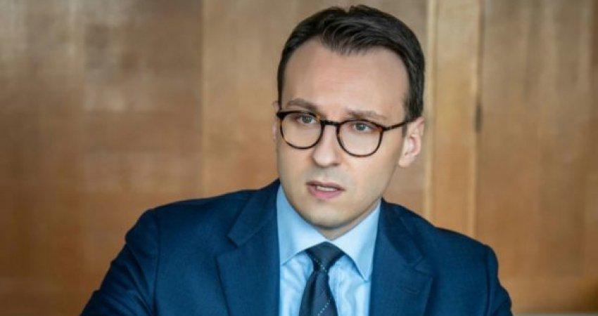 Petkoviq zhvillon vizitën e dytë përbrenda një jave në Kosovë